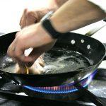 Blogi kucharskie
