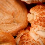Żywność bez glutenu on-line