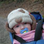 Ergonomiczne modele nosidła dla niemowlaka. Poznaj 4 nasze rekomendacje