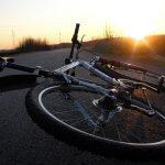 Typy przyczepek rowerowych – co najlepiej sprawdzi się u Ciebie?